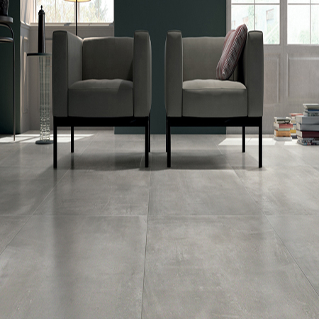 Portland Color Base Porcelain Tile Olympia