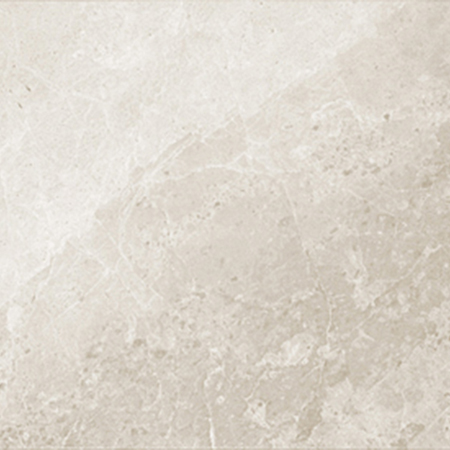 Ice Beige Polished Marble | by Kate-Lo Tile and Stone.