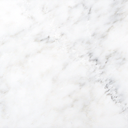 Oriental White Marble | by Kate-Lo Tile and Stone.