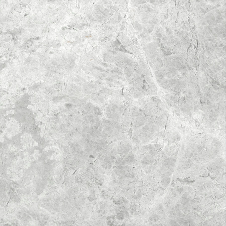 Silver Shadow Marble | by Kate-Lo Tile and Stone.